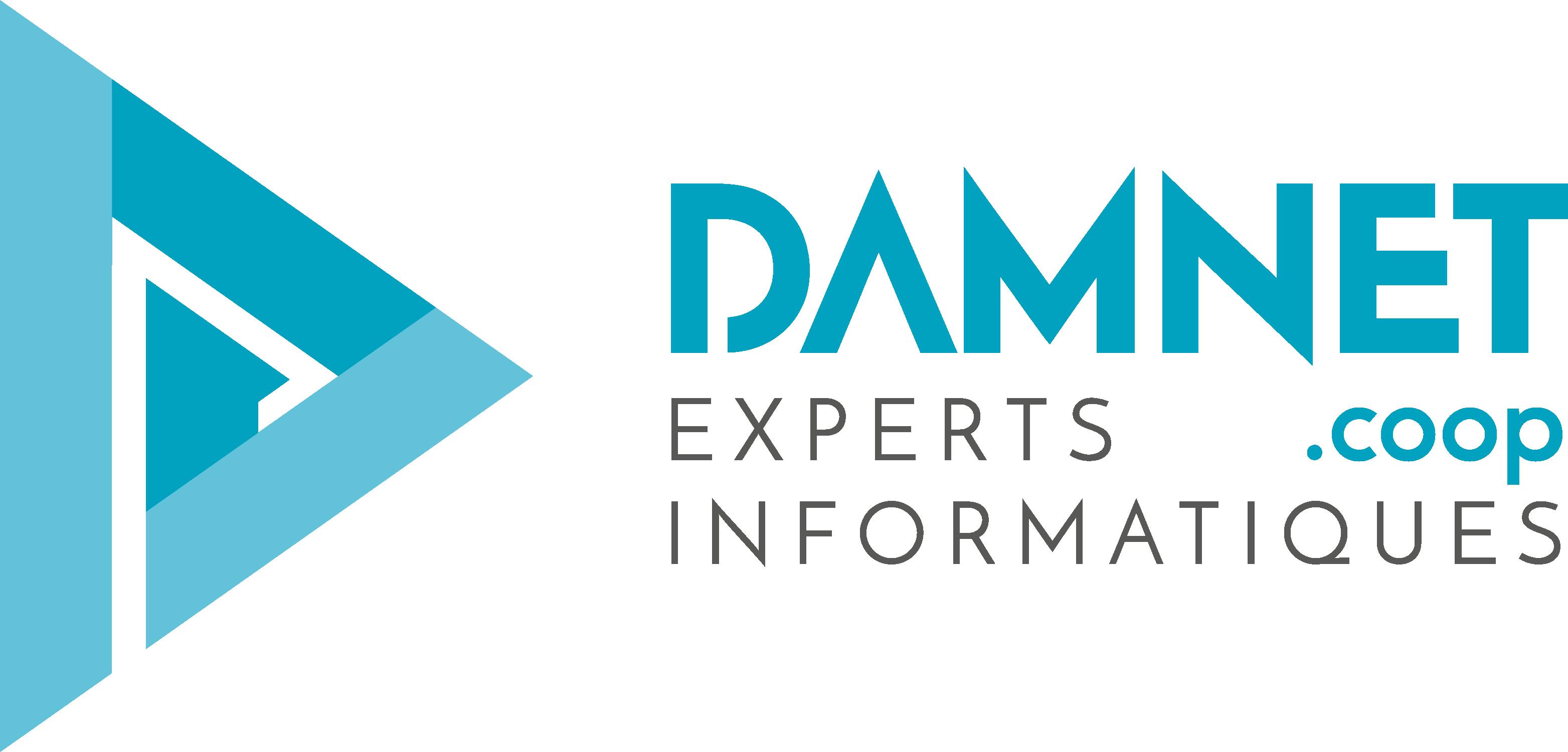Damnet-Logo-Horizontal-Couleur-RVB