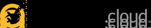 SYMCloud_RGB