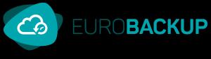 Eurobackup_CMYK_horizontal_notagline