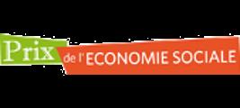 EconomieSociale5